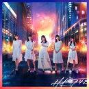 意志 (Type-A CD+DVD)