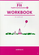 LANDMARK Fit English Communication 3 WOR