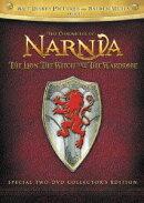 ナルニア国物語/第1章:ライオンと魔女 スペシャル・2-DISC・コレクターズ・エディション
