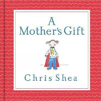 A_Mother's_Gift