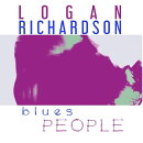 【輸入盤】Blues People