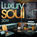 【輸入盤】Luxury Soul 2019 (3CD)