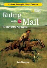 Riding_with_the_Mail:_The_Stor