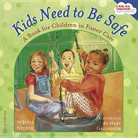 Kids_Need_to_Be_Safe:_A_Book_f