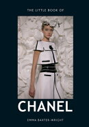 LITTLE BOOK OF CHANEL,THE(H)