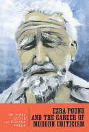 Ezra Pound and the Career of Modern Criticism: Professional Attention