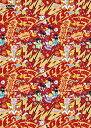 幕神アリーナツアー 2017 電波良好 Wi-Fi完備!&in 日本武道館 〜またまたここから夢がはじまるよっ!〜 [ でんぱ組.inc ]