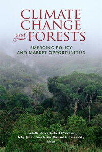 Climate_Change_and_Forests:_Em