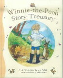 Winnie-the-Pooh Story Treasury [洋書]