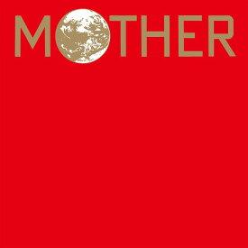 MOTHER オリジナル・サウンドトラック (完全生産限定)【アナログ盤】 [ (オリジナル・サウンドトラック) ]