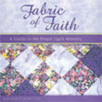 Fabric_of_Faith:_A_Guide_to_th