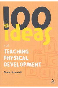 100_Ideas_for_Teaching_Physica