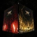 【先着特典】10 BABYMETAL BUDOKAN(初回生産限定盤 Blu-ray2枚組)【Blu-ray】(ポストカード)