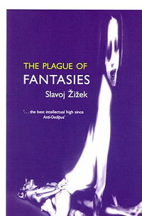 The_Plague_of_Fantasies