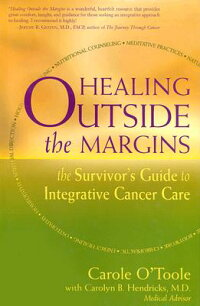 Healing_Outside_the_Margins:_T