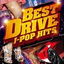 BEST DRIVE J-POP HITS