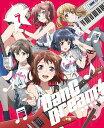 BanG Dream! Vol.7【Blu-ray】 [ ISSEN ]