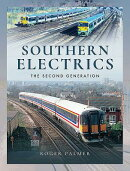 Southern Electrics: The Second Generation