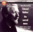 Edmund Rubbra: The Sacred Muse