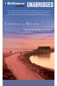 Losing_the_Moon