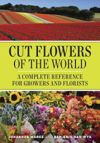 Cut_Flowers_of_the_World