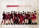 16th~That's J-POP~ (CD+Blu-ray) [ モーニング娘。'21 ]