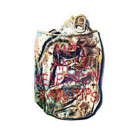 ANTI ANTI GENERATION (初回限定盤 CD+DVD) [ RADWIMPS ]