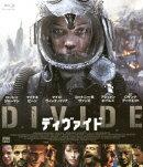 ディヴァイド【Blu-ray】