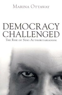 Democracy_Challenged:_The_Rise