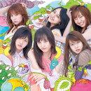 サステナブル (通常盤 CD+DVD Type-B)
