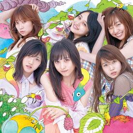 サステナブル (通常盤 CD+DVD Type-B) [ AKB48 ]