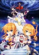 デート・ア・ライブ II 第3巻 【Blu-ray】