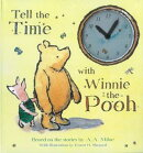 Tell the Time with Winnie-the-Pooh