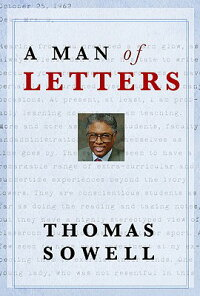 A_Man_of_Letters