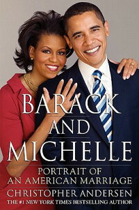 Barack_and_Michelle:_Portrait