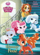 Glamour Pets!