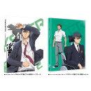 TRICKSTER -江戸川乱歩「少年探偵団」よりー 2【Blu-ray】
