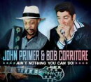 【輸入盤】Ain't Nothing You Can Do!