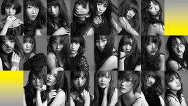 サステナブル (初回限定盤 CD+DVD Type-A) [ AKB48 ]