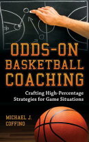 Odds-On Basketball Coaching: Crafting High-Percentage Strategies for Game Situations