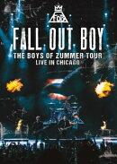 【輸入盤】Boys Of Zummer: Live In Chicago