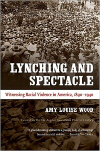 Lynching_and_Spectacle:_Witnes