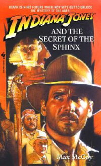 Indiana_Jones_and_the_Secret_o