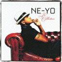 NE-YO:ザ・コレクション [ NE-YO ]