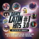 【輸入盤】Dance Latin #1 Hits 3.0