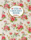 キャス・キッドソンの世界crochet!