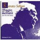 【輸入盤】Magic Sellani (The Art Of Theintro)
