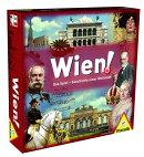 Wien! (ウィーン!)
