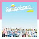 【輸入盤】Love & Letter repackage album 【Normal Edition】 [ SEVENTEEN ]