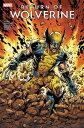 Return of Wolverine RETURN OF WOLVERINE [ Charles Soule ]